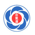 aikikai_150